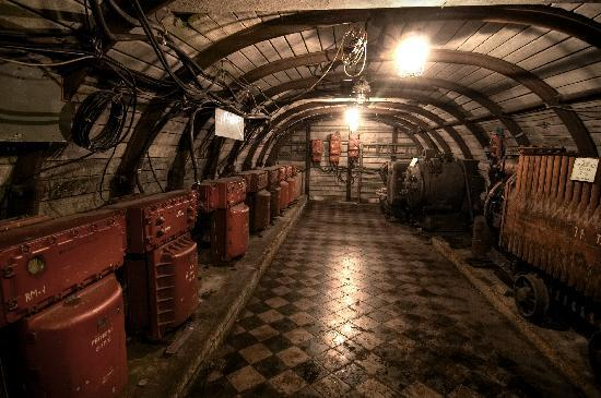 mining-museum-inside