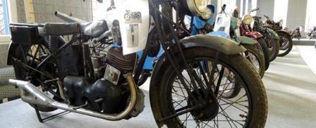 moto-uvod1505542435