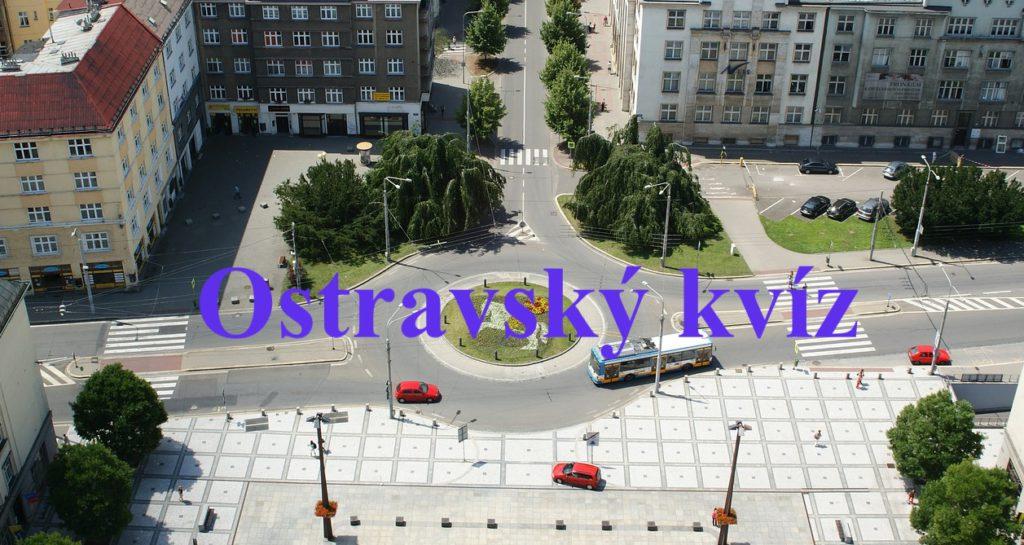 crossroad-2698607_1280
