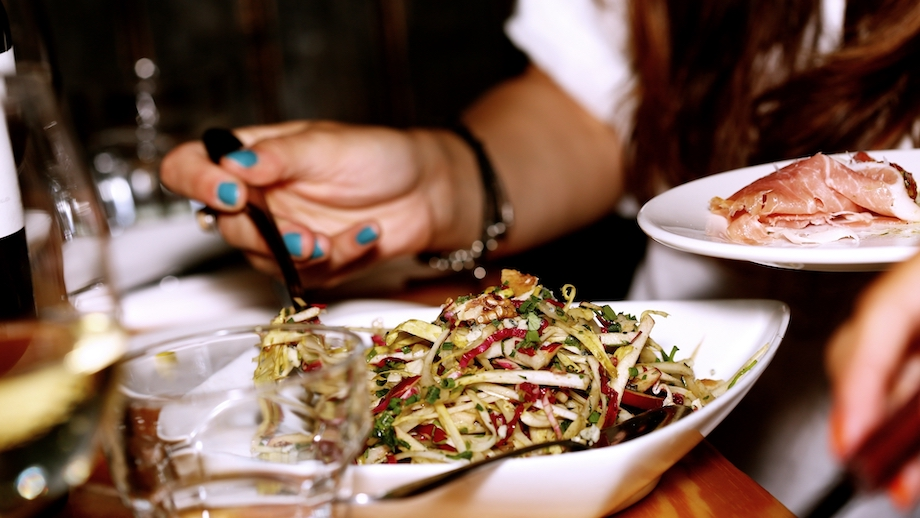 zaloha_5_8-salad-569156-jpg